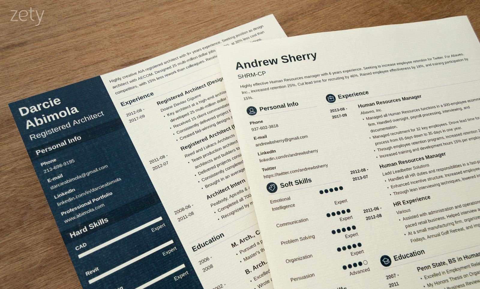 resume paper type of is best for photos ivory or laid adjectives strengths upgrade Resume Ivory Or White Resume Paper