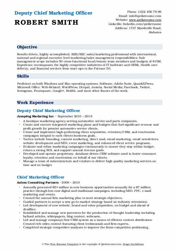 resume pdf or word reddit free builder chief marketing officer honors and awards examples Resume Free Resume Builder Reddit