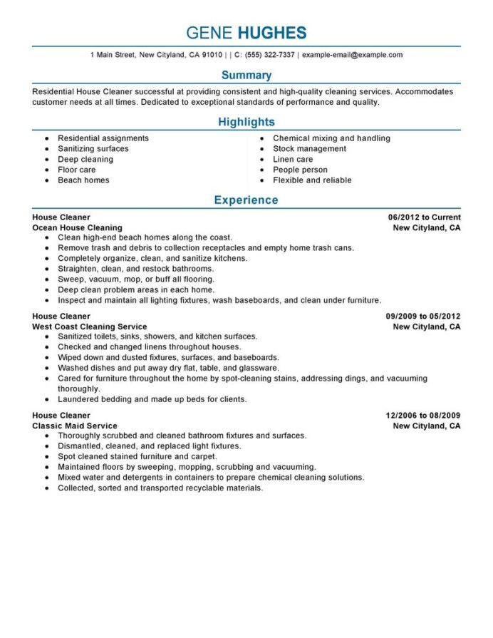 resume polishing service house cleaning sample for dietary aide position uark builder Resume Resume Polishing Service