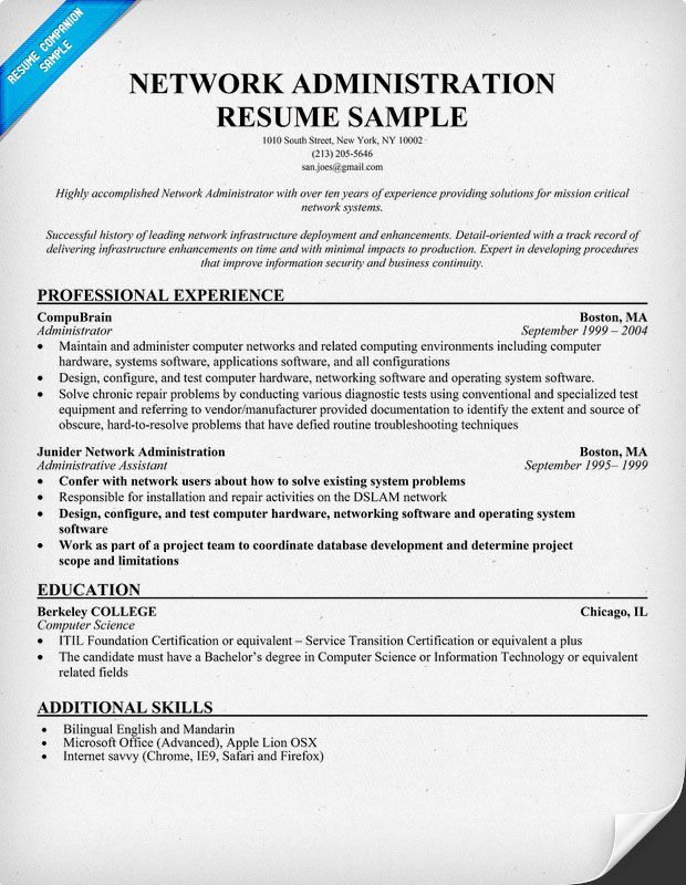 resume samples and to write companion examples sample desktop administrator cio format Resume Desktop Administrator Resume