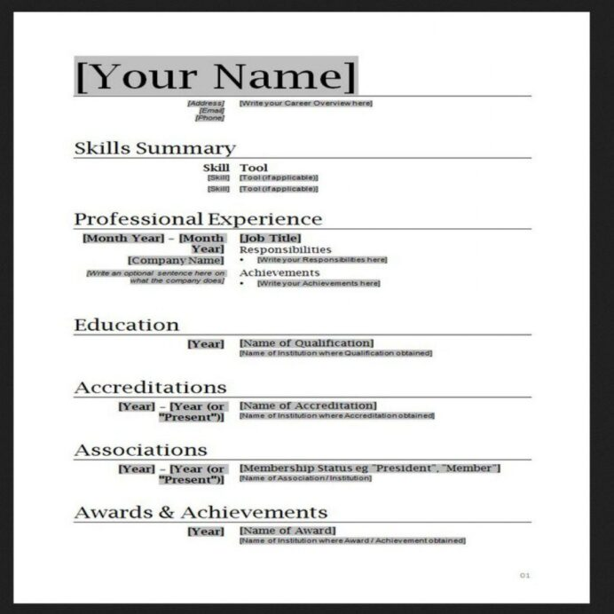 resume template for wordpad addictionary templates format outstanding high definition Resume Resume Templates Wordpad Format