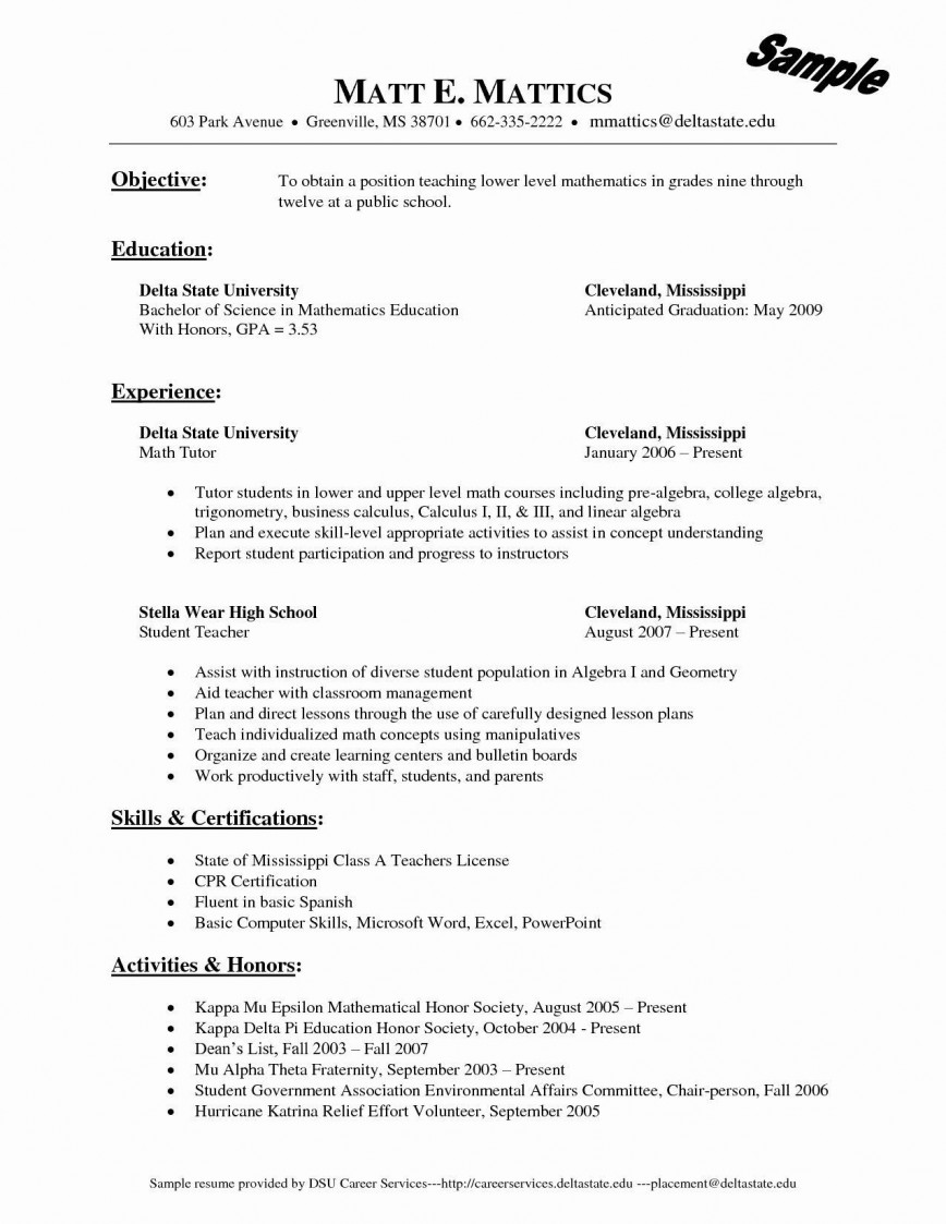 resume template for wordpad addictionary templates format remarkable image objective data Resume Resume Templates Wordpad Format