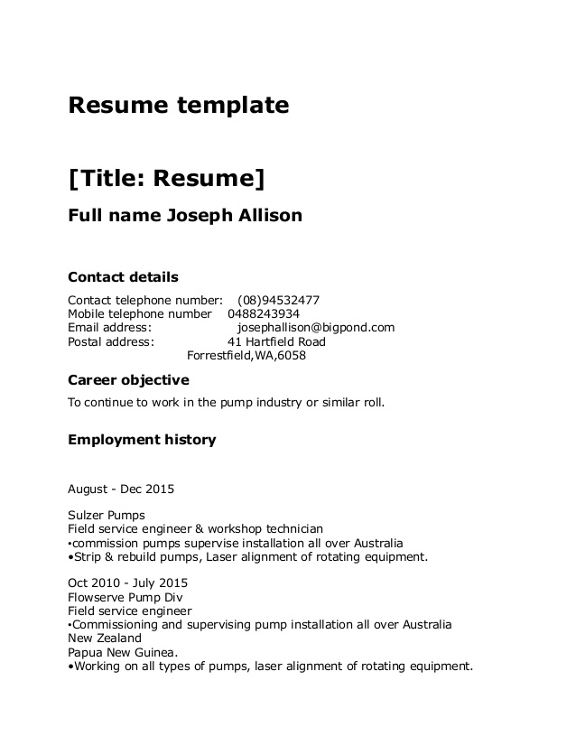 resume template standard canvasser job description for child care provider sample office Resume Canvasser Job Description For Resume