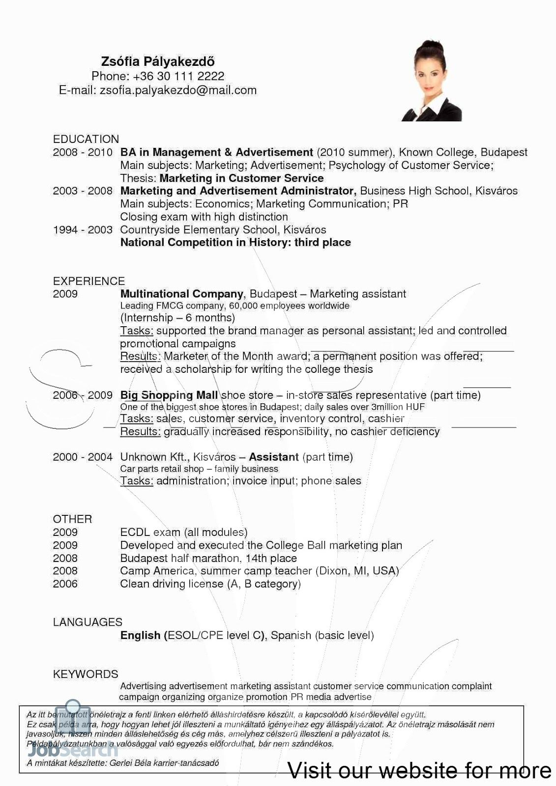 resume template writing free design objective examples keywords for clerical current Resume Keywords For Clerical Resume