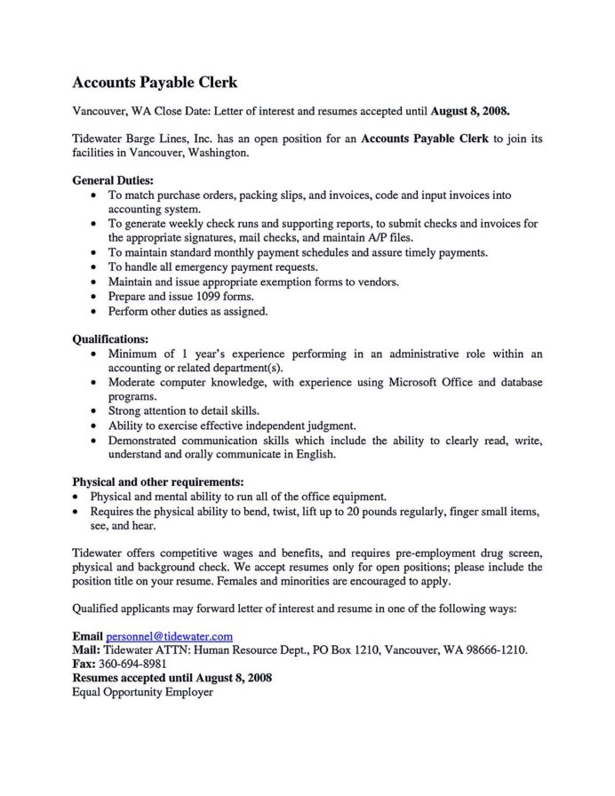 resume templates interpersonal skills sample phrases and suggestions teamwork database Resume Teamwork Resume Phrases