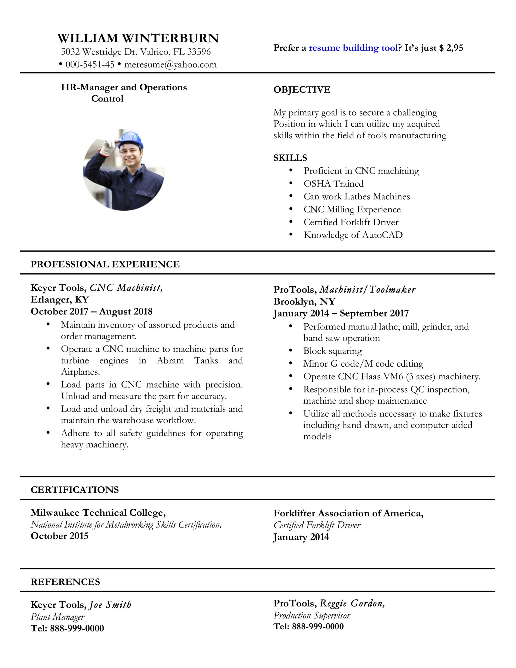 resume templates pdf word free downloads and guides current format template esthetician Resume Current Resume Format 2019
