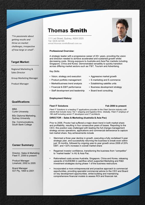 resume templates professional and cv sample template word downloadable korean soft copy Resume Korean Resume Template 2019