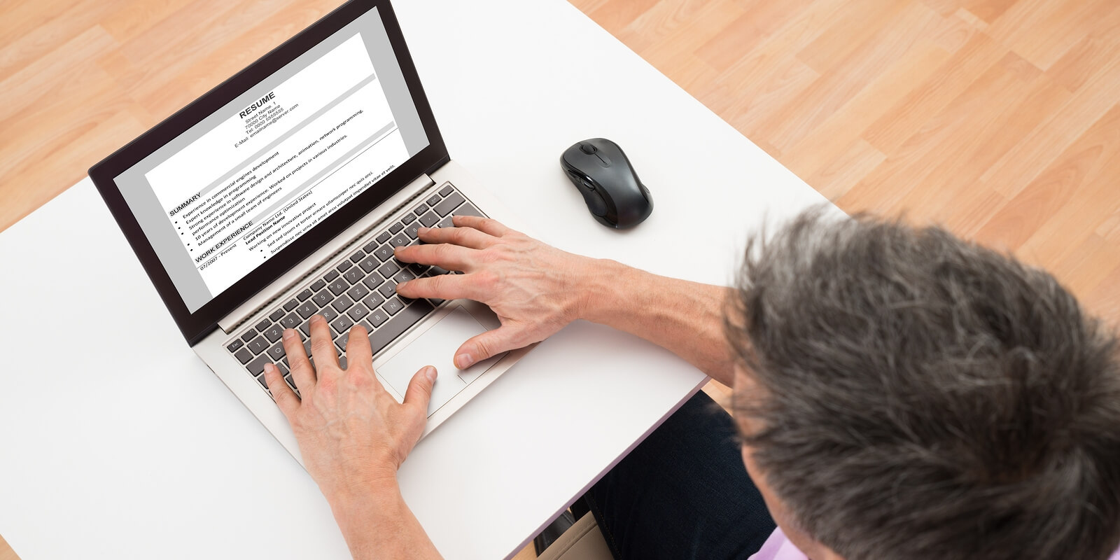 resume tips for older workers to overcome age barriers flexjobs writing applicants Resume Resume Writing Tips For Older Applicants