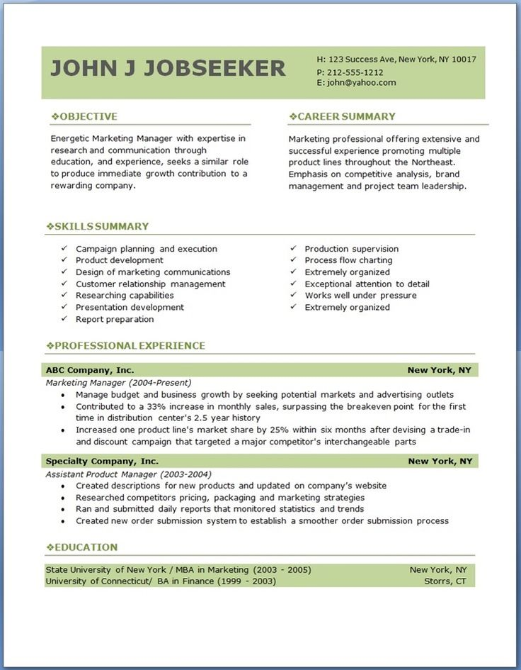 resume tips free professional templates resumes tn home of inspiration ideas beautiful Resume Professional Resume Templates 2018 Free Download