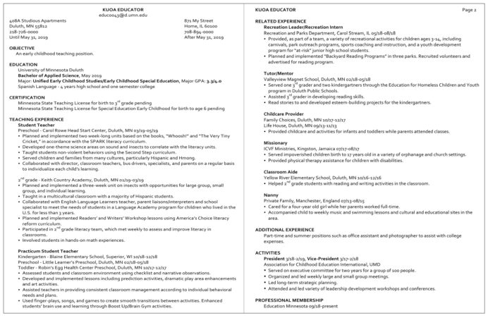 resume worksheet worksheets for students science crossword puzzles free games by math Resume Resume Listing Crossword