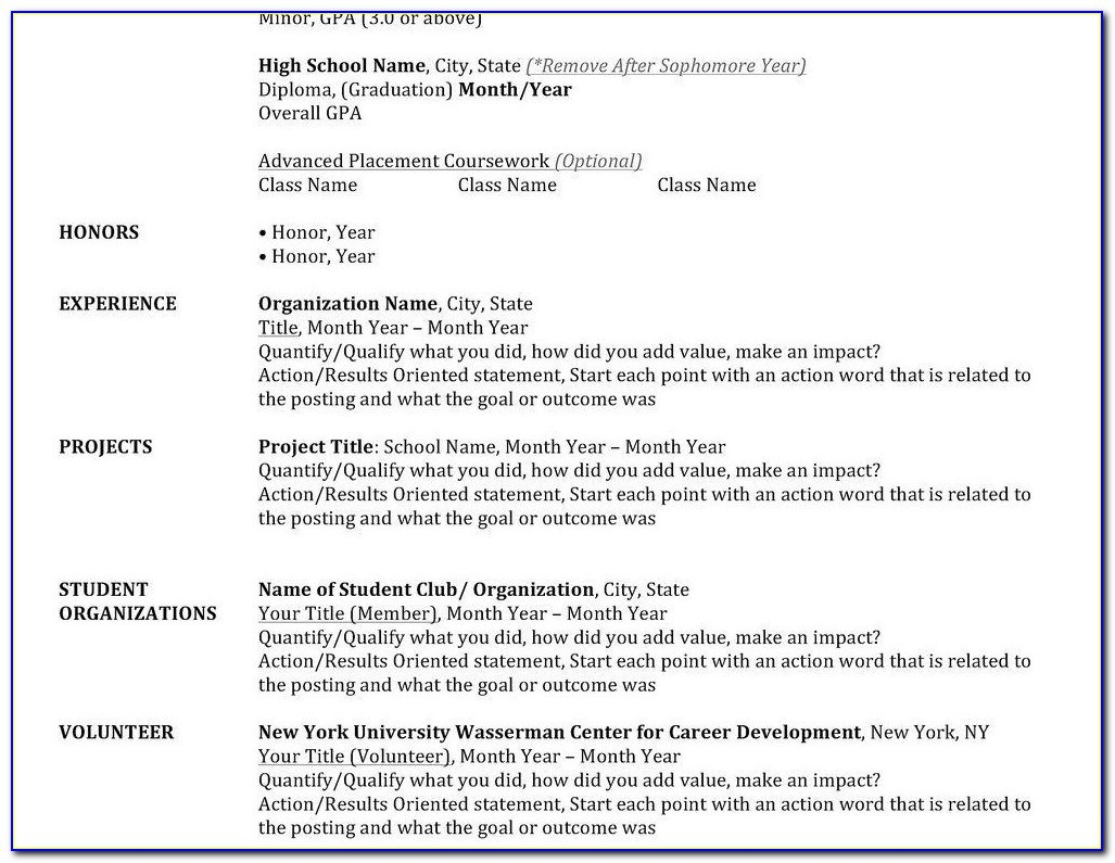 resume writing group reviews lovely writer review monster u2013 vincegray2014 technical Resume Technical Resume Writer Reviews