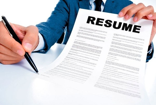 resume writing services accounting accountant example architectural drafting examples Resume Accounting Resume Writing Services