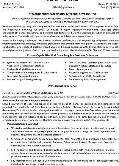 resume writing services atlanta the best in ga professional service federal data analyst Resume Professional Resume Writing Service Atlanta