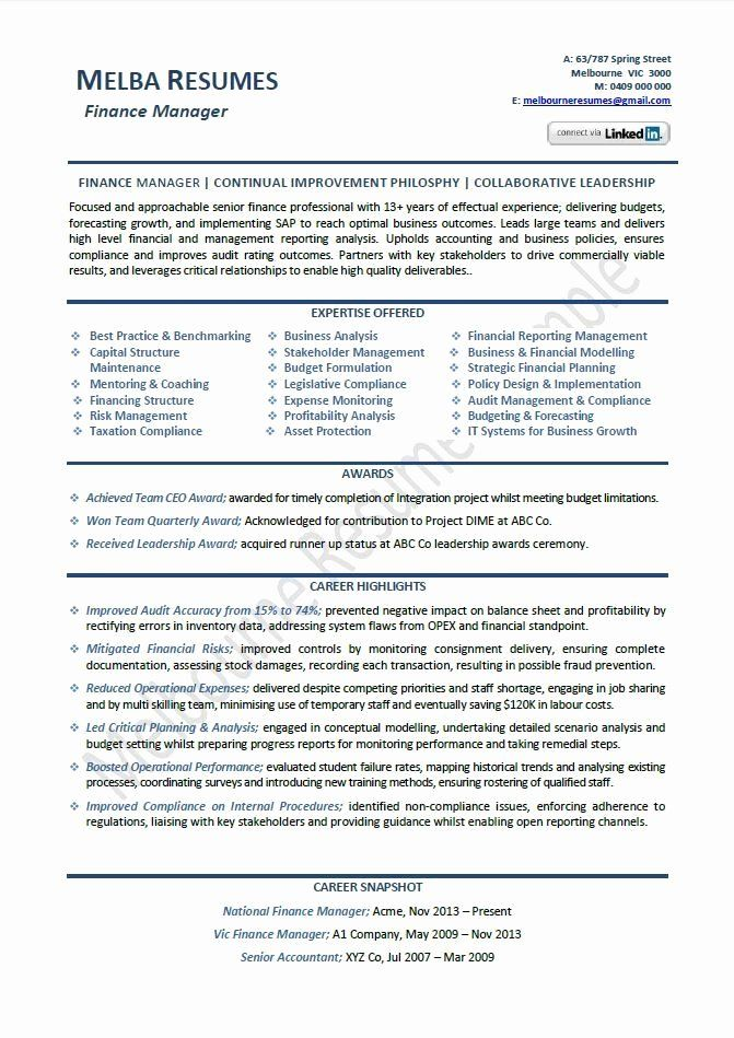 resume writing services finance accounting follow up after sending registered nurse Resume Accounting Resume Writing Services