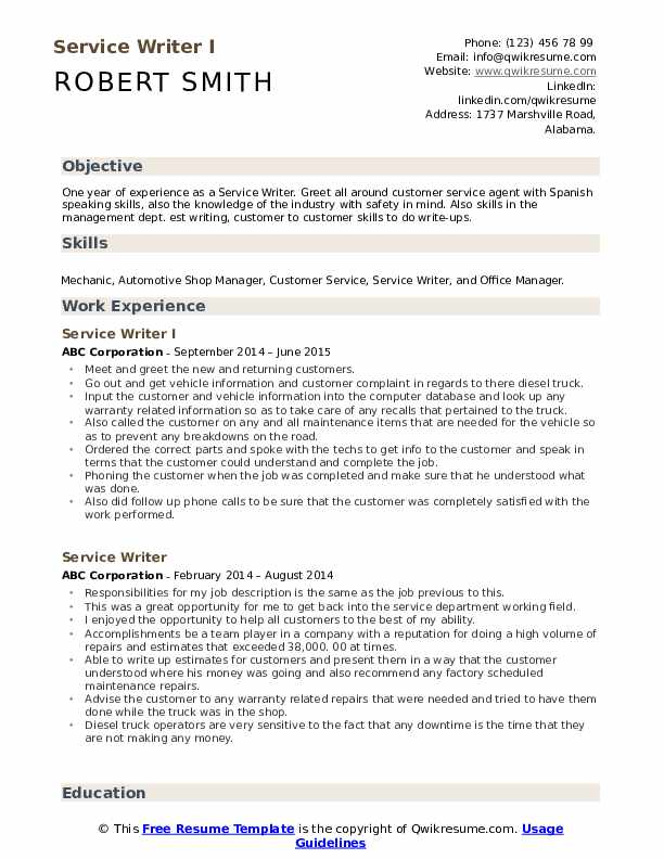 resume writing services in one on service writer pdf mechanical application engineer Resume One On One Resume Writing Service