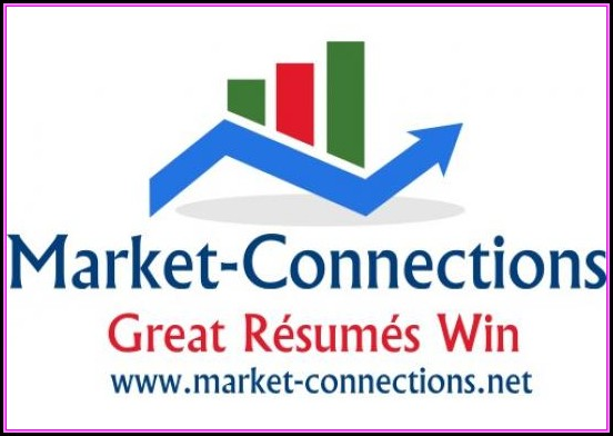 resume writing services tx acs professional writers market connections animal caretaker Resume Resume Writing Services Houston