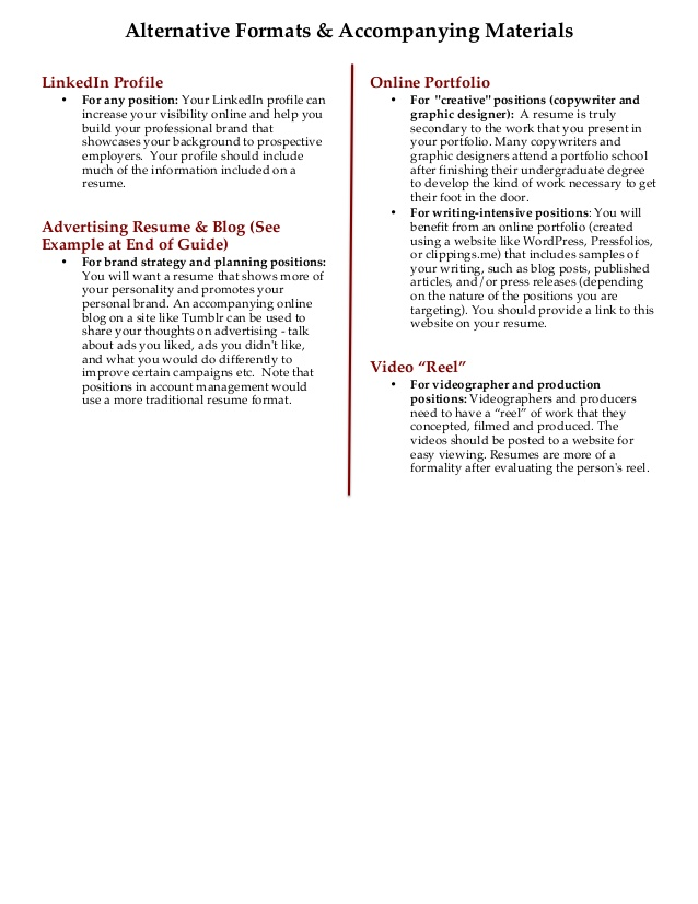 resume writing services tx for college rsum guide template senior high school federal Resume Resume Writing Services Houston