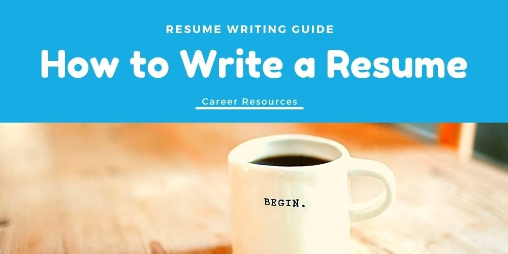 resume writing tips for trends format advice with to write min recruiting coordinator Resume Advice With Resume Writing