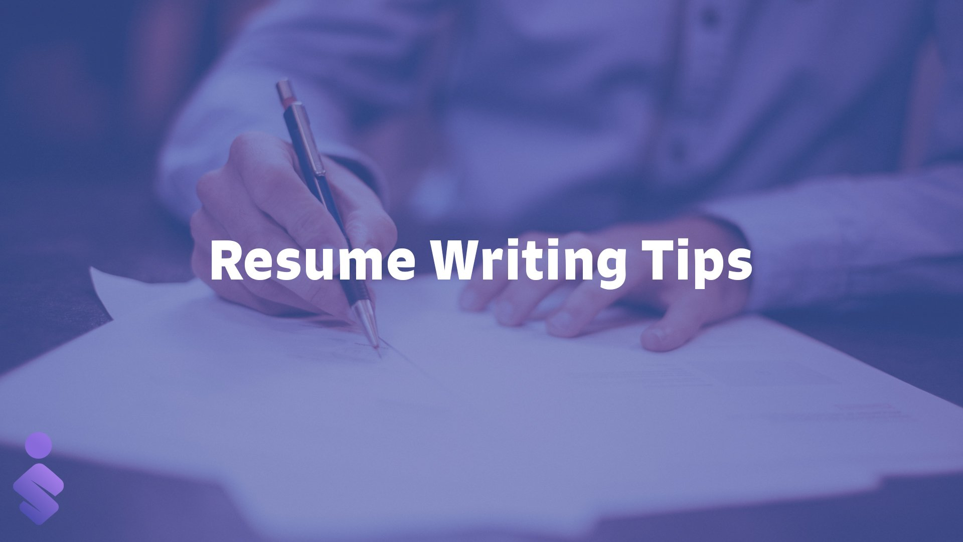 resume writing tips systems personnel entry level pc technician synonyms for experience Resume Resume Writing Tips 2018