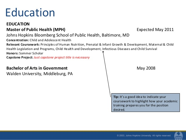resumes and cvs for mph students fall resume public health graduate school admin support Resume Resume For Public Health Graduate School