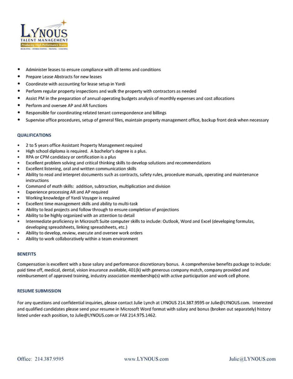 salary history cprc resume with final apm lynous mockup free coupe du monde master Resume Resume With Salary History
