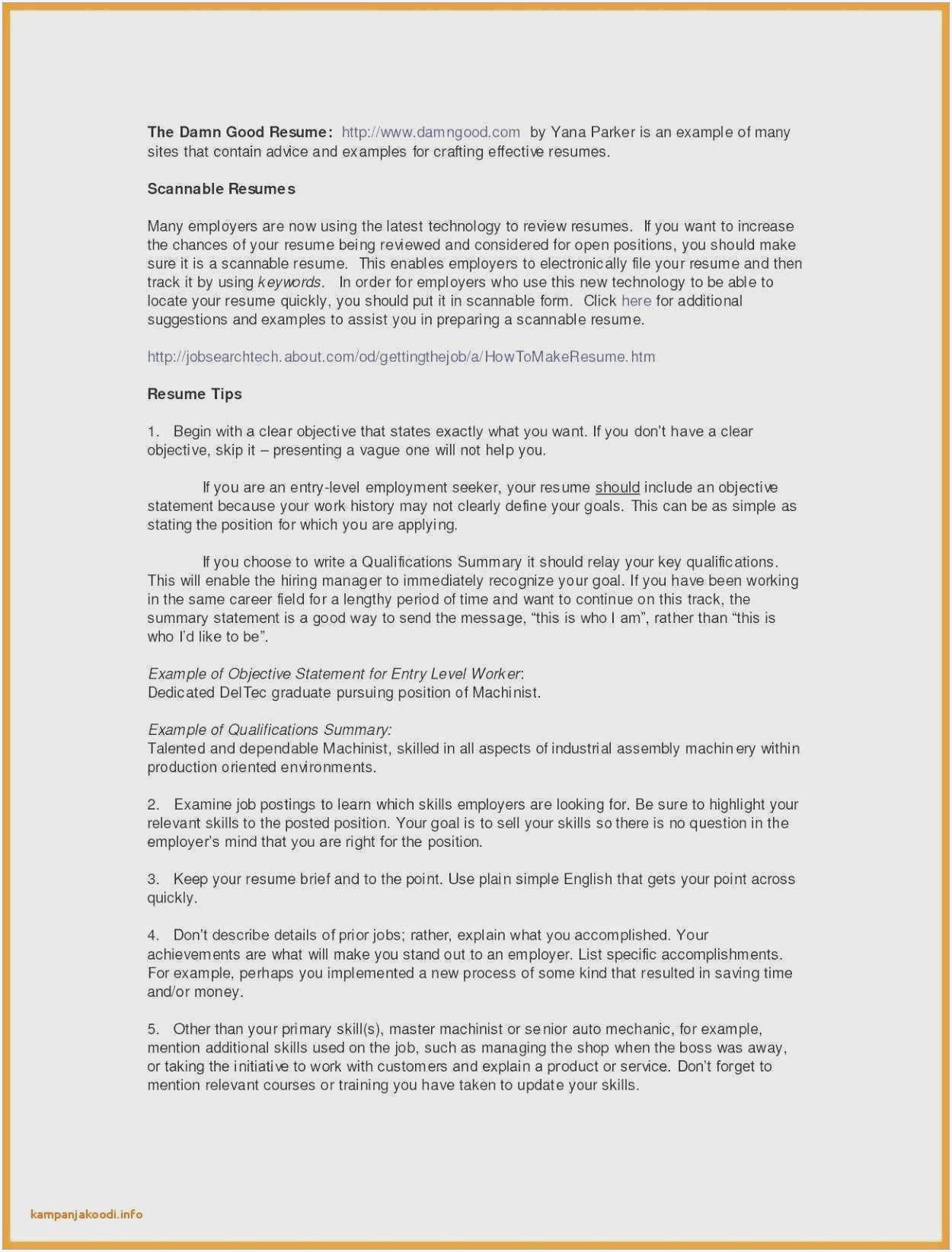 sample resume for electrical engineer fresh graduate fresher certified medical assistant Resume Fresher Electrical Engineer Resume Sample