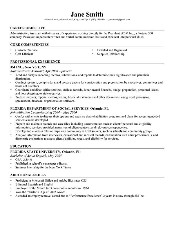 sample resume heading examples skill headings for headers samples rtl design engineer Resume Skill Headings For Resume
