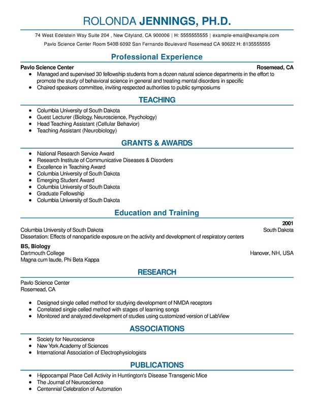 science combination resume samples examples format templates help research apple expert Resume Science Research Resume