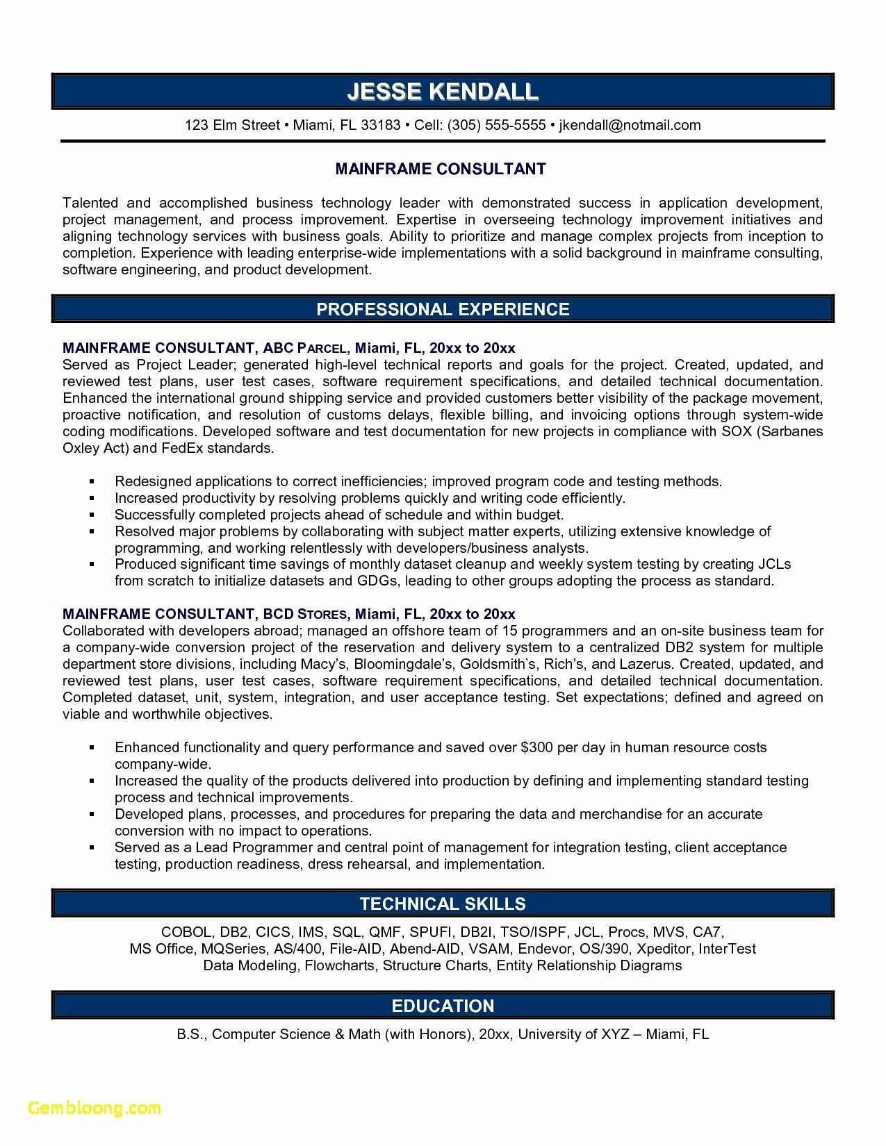 scientific resume writing service writer samples company template physician sample Resume Scientific Resume Writer