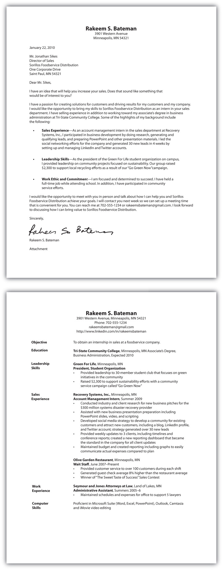 selling résumé and cover letter essentials best books for resume writing updated format Resume Best Books For Resume And Cover Letter Writing