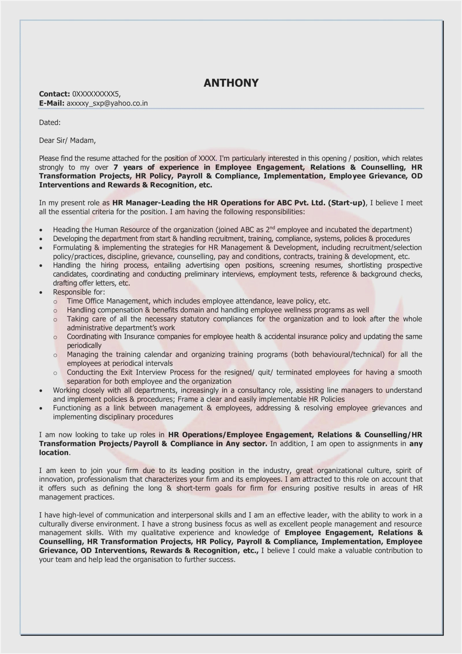 sharepoint administrator resume sample experience on delivery boy advice reddit font pacu Resume Sharepoint Administrator Resume