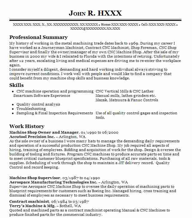 shop owner manager resume example daniel francis north beach payday loan examples self Resume Barber Shop Owner Resume