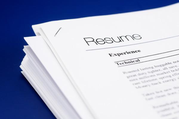 should your resume monster one on writing service two warrant officer junior mep engineer Resume One On One Resume Writing Service
