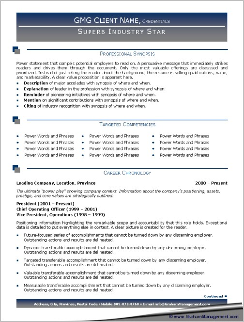 simple resume template free image3 sample hobbies and interests freshers for ngo sjvc Resume Canadian Resume Template Free