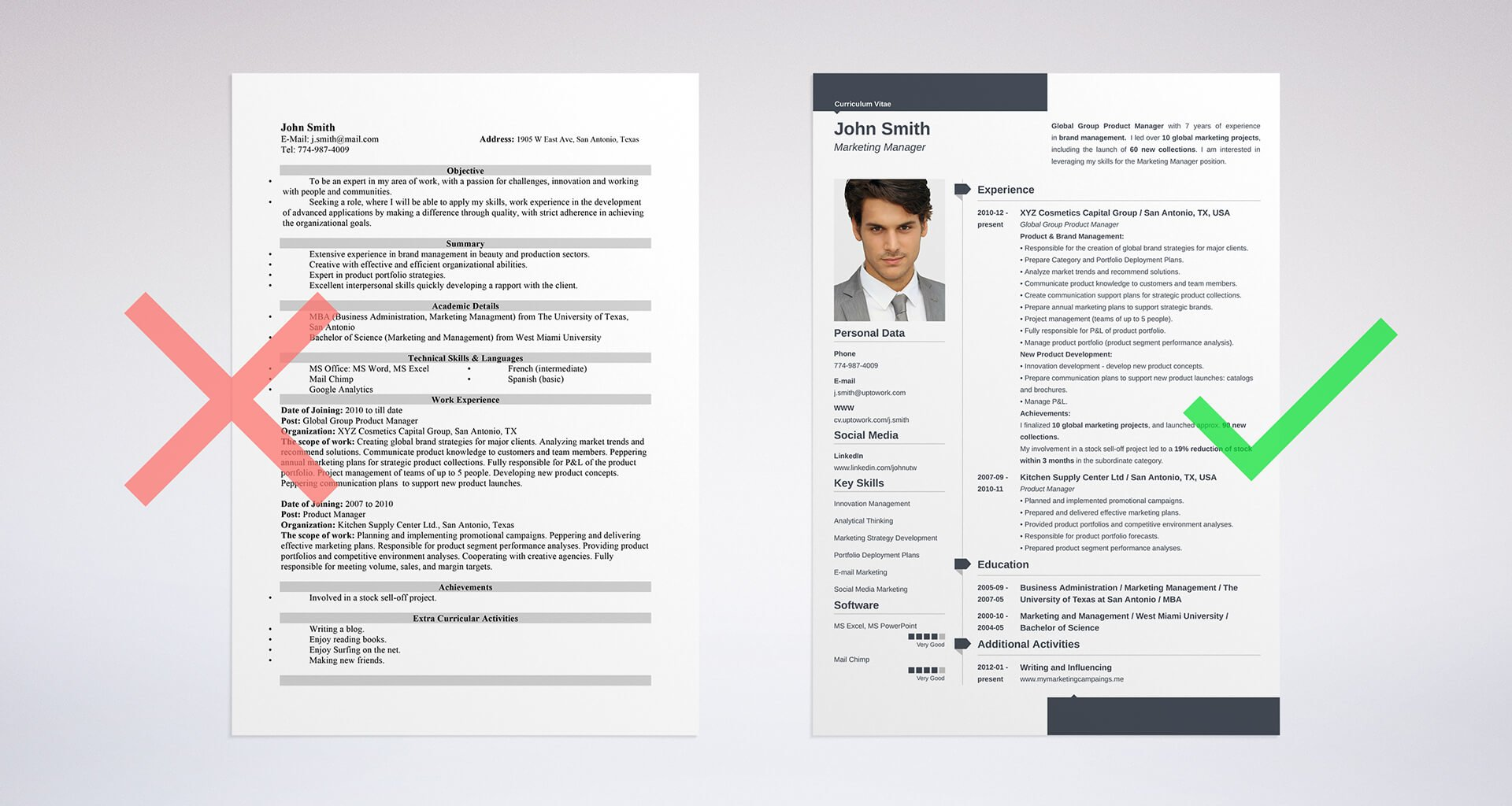 skills for resume best of examples all jobs answer on strasbourg amiens about yourself Resume Best Answer For Skills On Resume