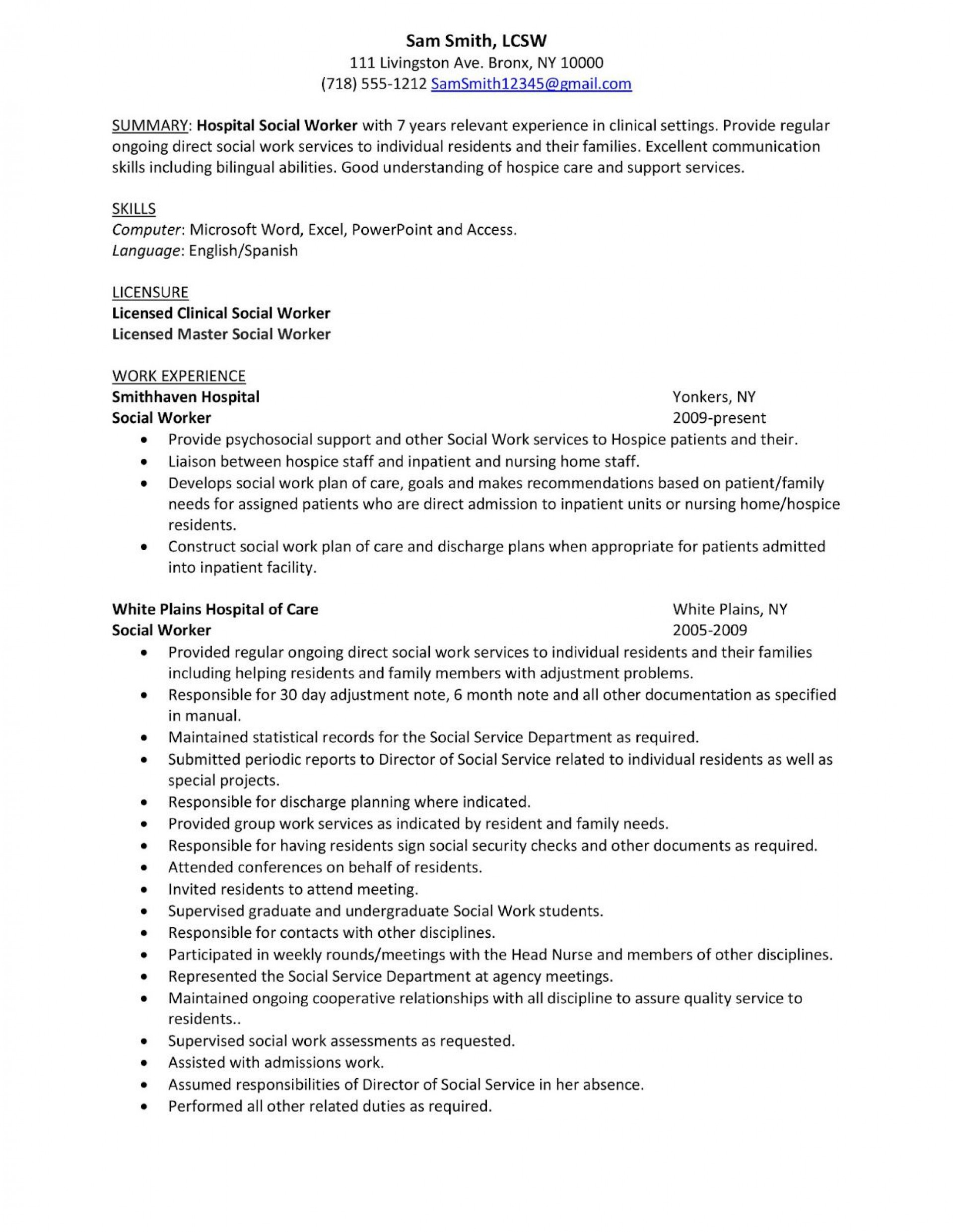 social work resume template addictionary words fearsome ideas hvac job description Resume Social Work Resume Words
