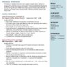 special education assistant resume samples qwikresume sample needs pdf pause and business Resume Sample Resume Special Needs Assistant