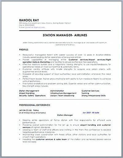 station manager resume gas definition duties and skills educate yoursel job shop Resume Gas Station Experience Resume