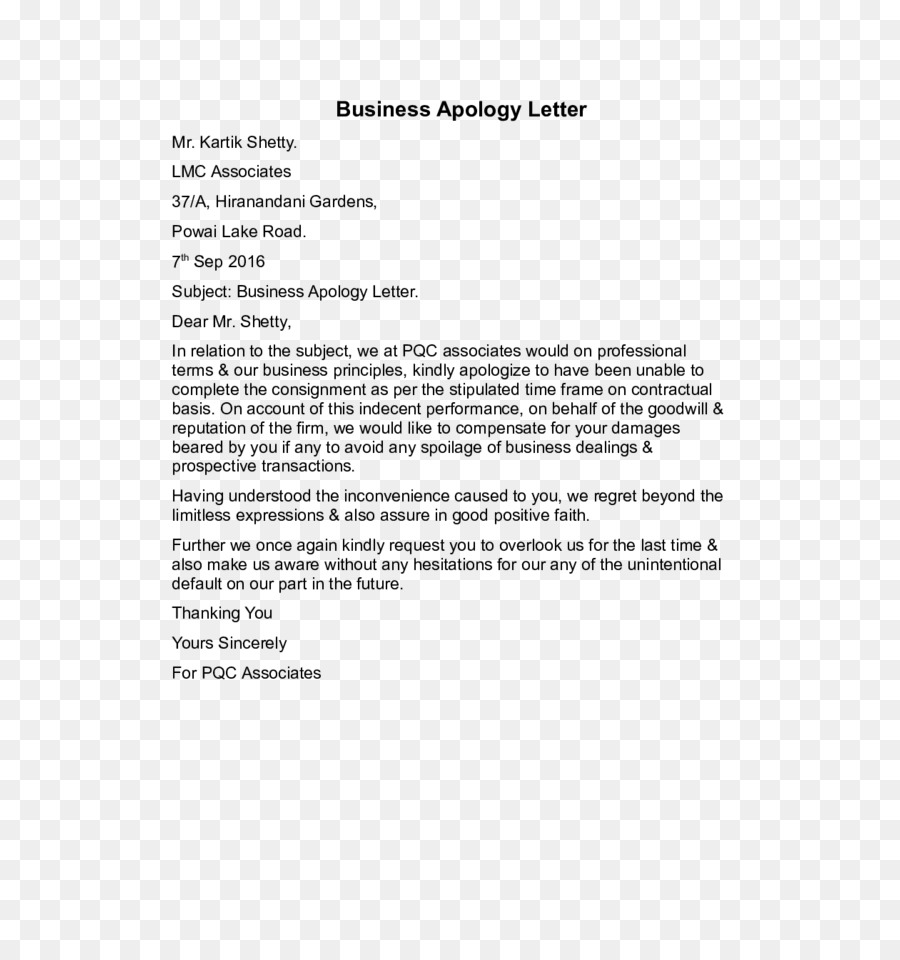 student free transparent cover letter cleanpng kisspng resume from usajobs rsum federal Resume Download Resume From Usajobs