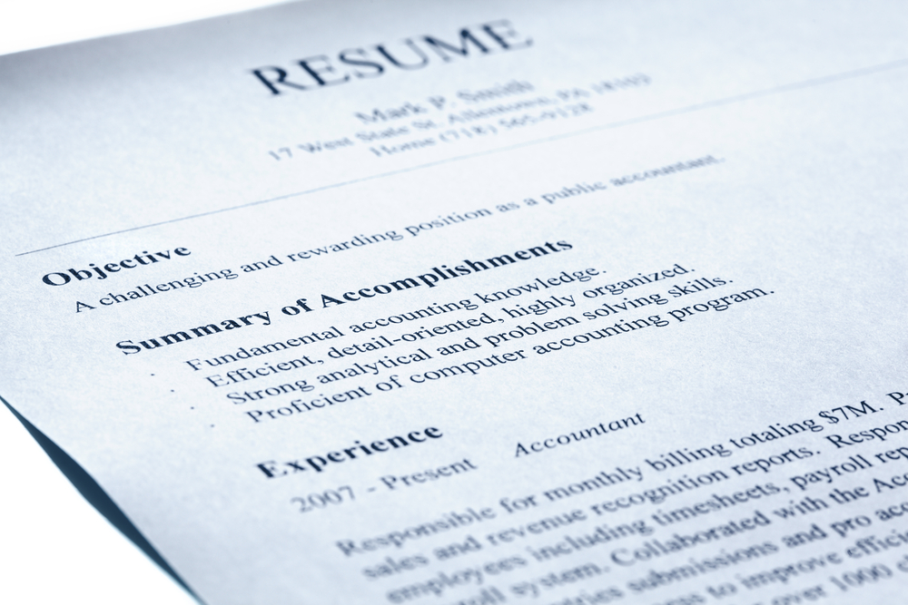 substance abuse counselor resume substanceabusecounselor us format for chef job build Resume Substance Abuse Counselor Resume