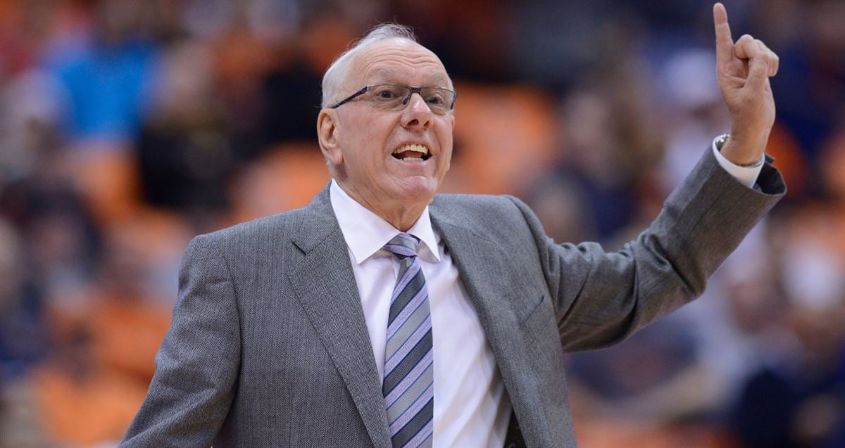 syracuse basketball bubble watch ncaa tournament resume games to creative photography Resume Syracuse Ncaa Tournament Resume