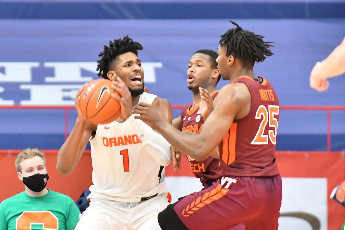 syracuse men basketball opportunities dwindling for big wins on ncaa tournament resume Resume Syracuse Ncaa Tournament Resume