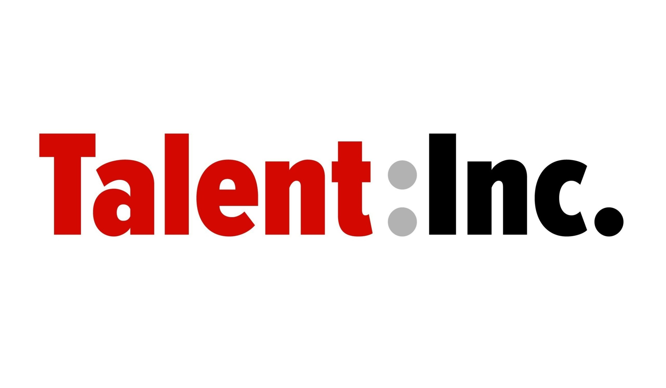 talent inc acquires career services group an pioneer in resume writing and since writer Resume Talent Inc Resume Writer Pay