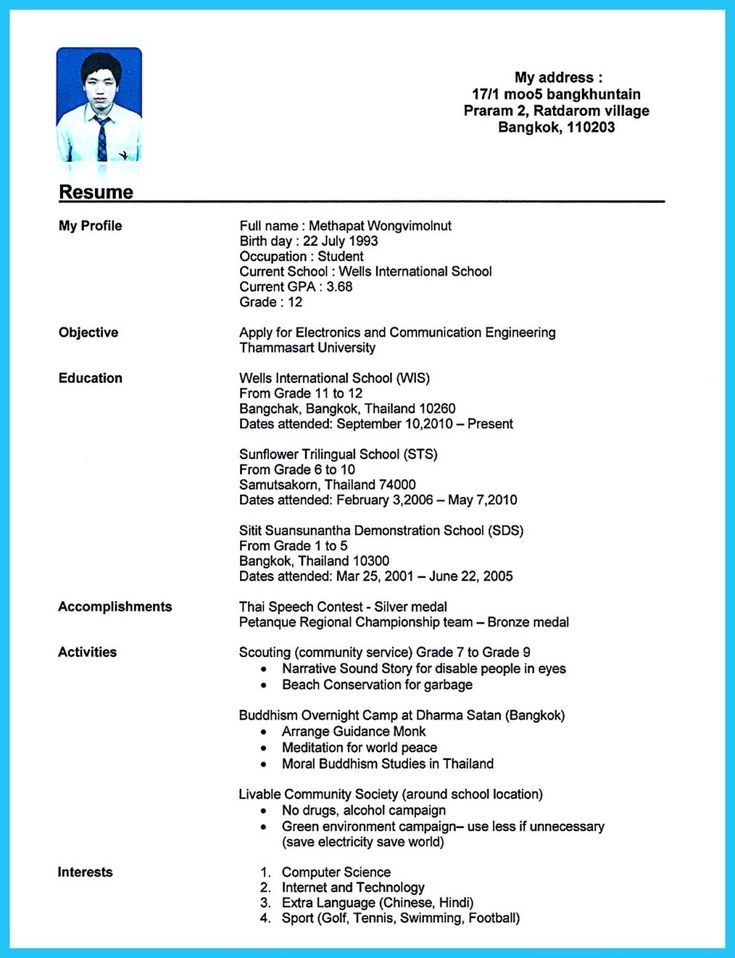 talent resume writing company inc mission statement employees and hiring writer pay Resume Talent Inc Resume Writer Pay