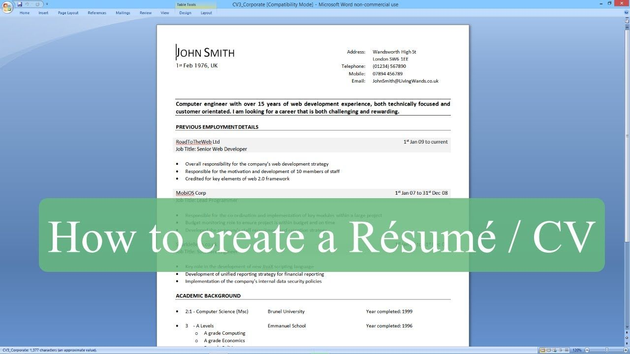 teaching resume http teachers resumes au our bundles are perfect for staff looking fo Resume Create Resume On Microsoft Word