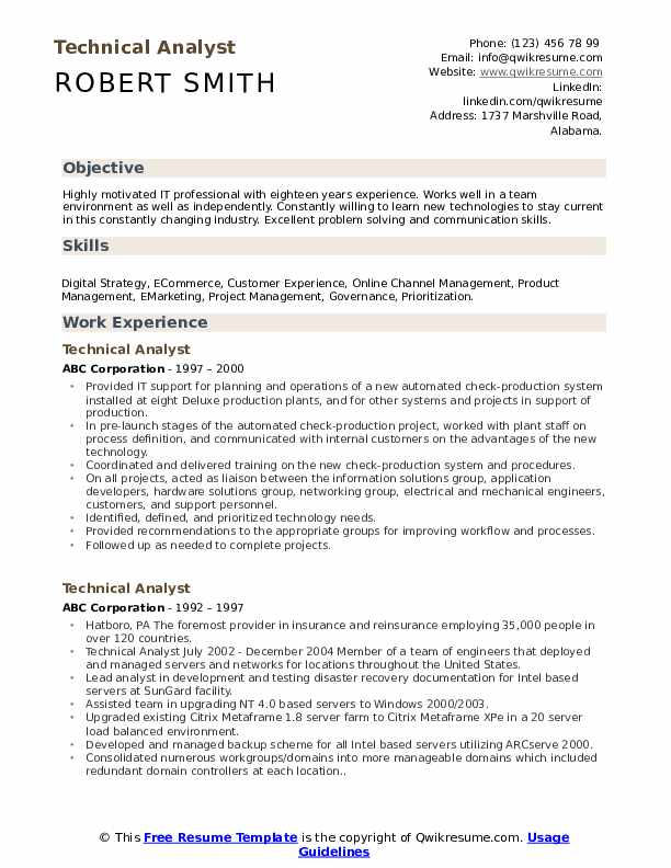 technical analyst resume samples qwikresume ecommerce pdf software engineer examples Resume Ecommerce Analyst Resume