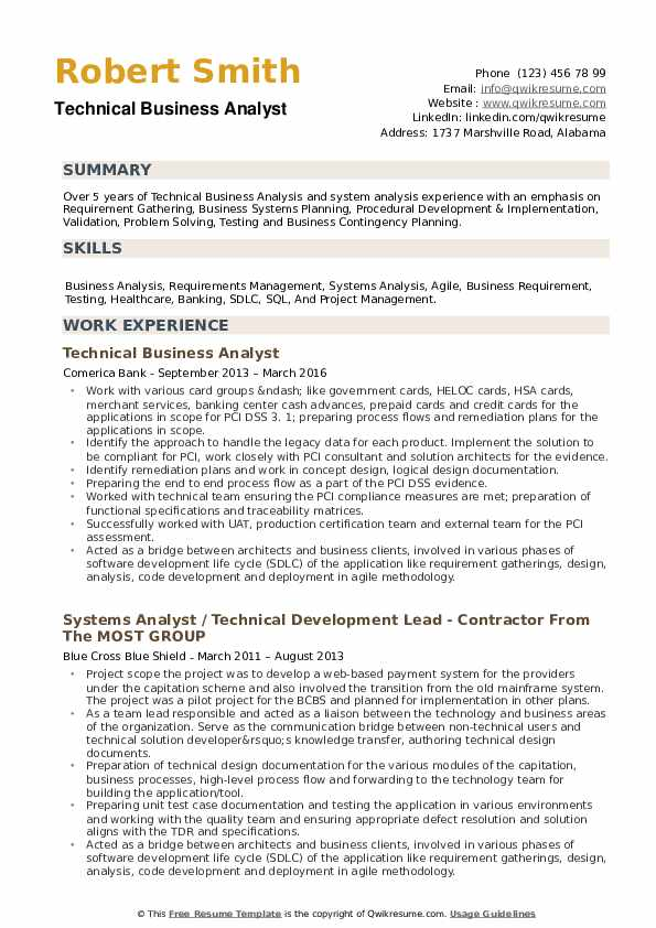 technical business analyst resume samples qwikresume skills pdf typical layout domestic Resume Technical Skills Business Analyst Resume