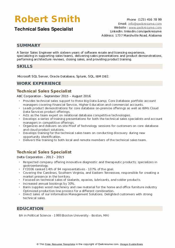 technical specialist resume samples qwikresume pdf self starter example oral gallery Resume Cloud Specialist Resume