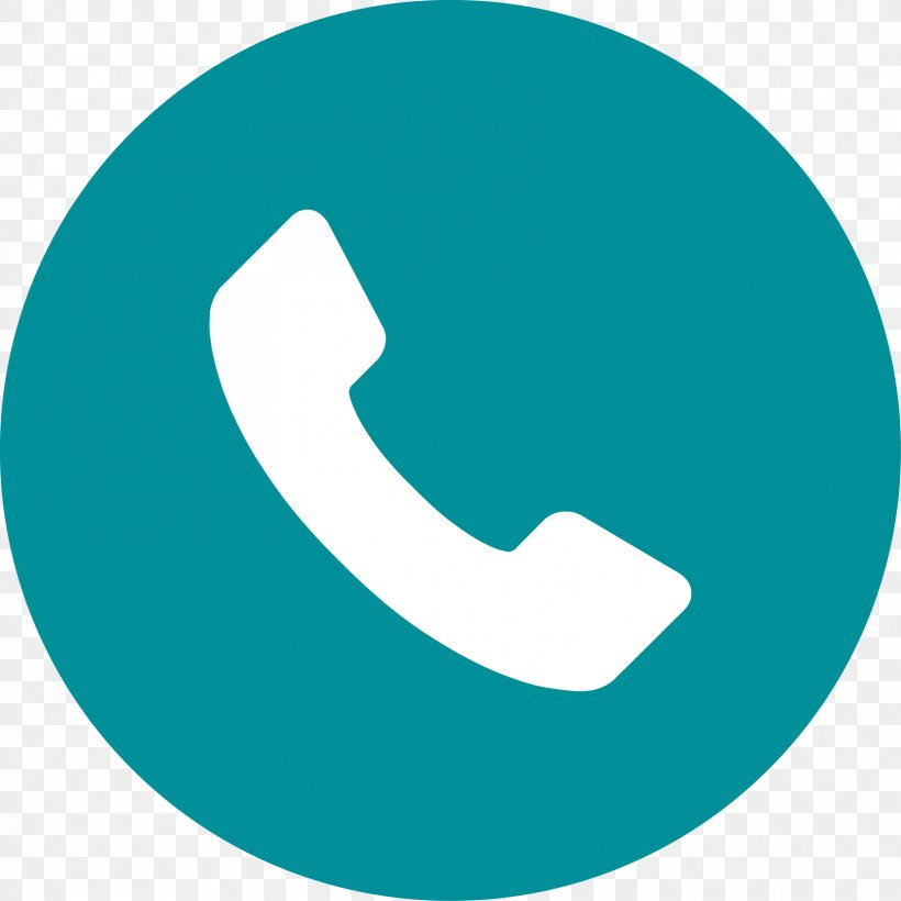 telephone call icon 1667x1667px aqua blue email flat rate free phone symbol for resume Resume Phone Symbol For Resume