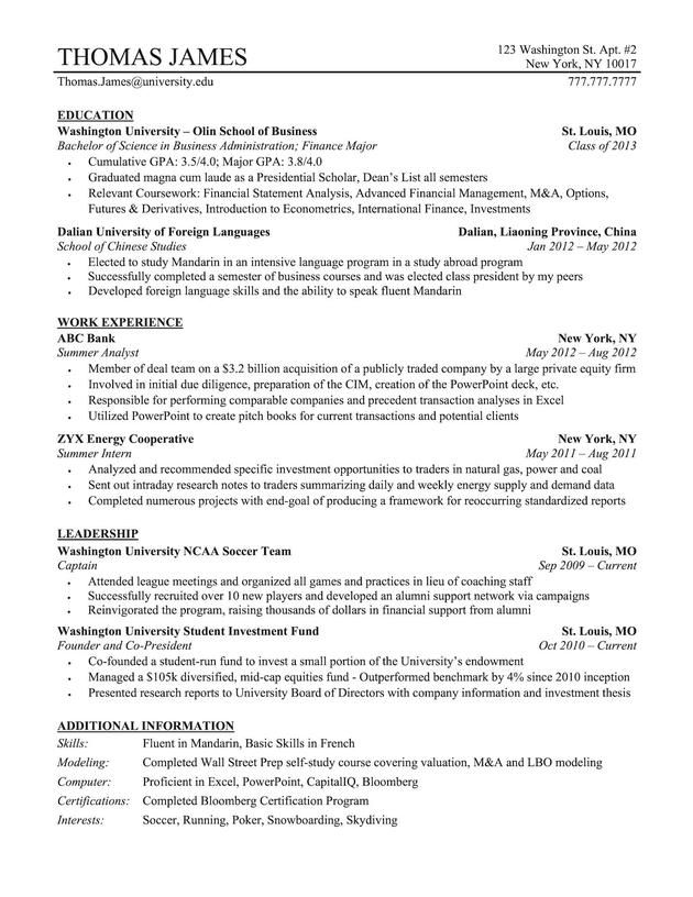 the best resume templates ever in free template muse give your facelift dishwasher Resume The Muse Resume Templates